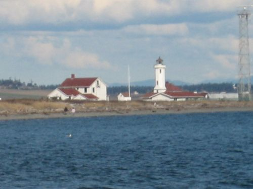 Fort Warden, Port Townsend, WA 016