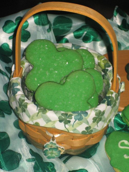 St. Patrick's Day photos for blog 042