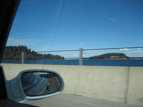 Fort Warden, Port Townsend, WA 005
