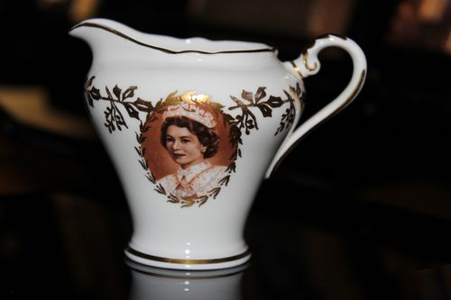 Royal China 015
