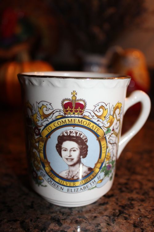 Royal China 027