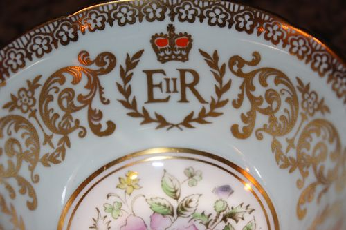 Royal China 030