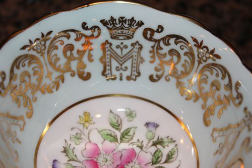 Royal China 039