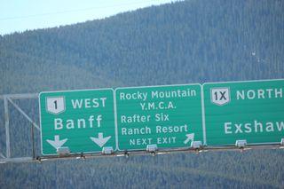 Banff Canada May 1, 2011 032