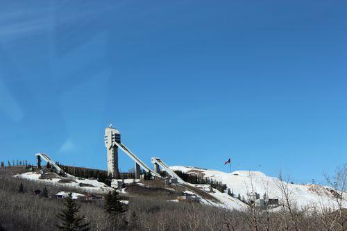 Banff Canada May 1, 2011 004