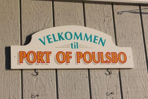 Downtown Poulsbo 2011 017