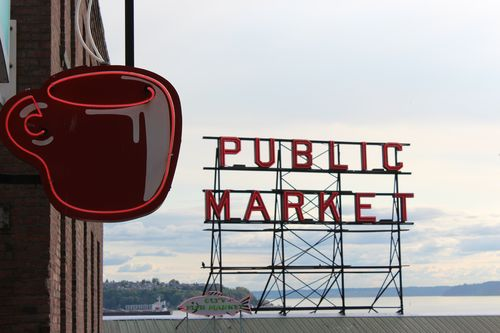 Seattle May 30, 2011 415