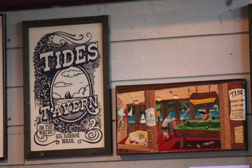 Tides Tavern June 2011 039