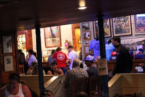 Tides Tavern June 2011 087