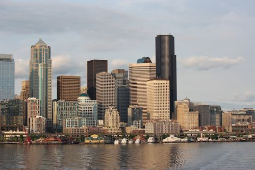 Seattle May 30, 2011 498