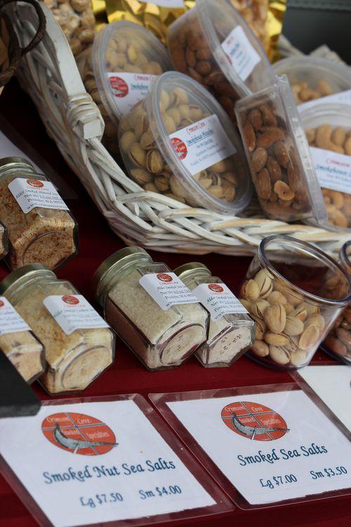 Poulsbo Farmers Market 144