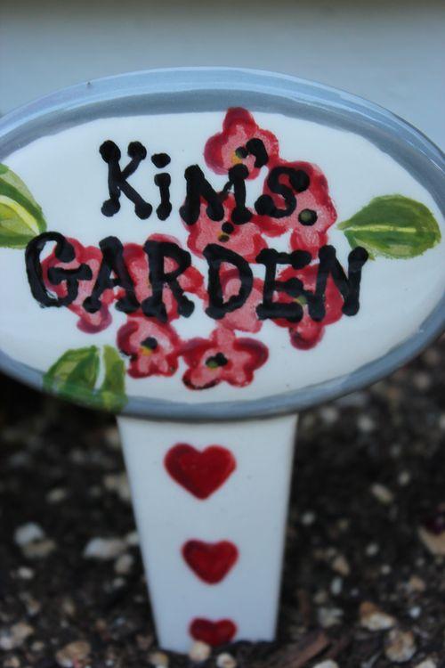 My Garden 006