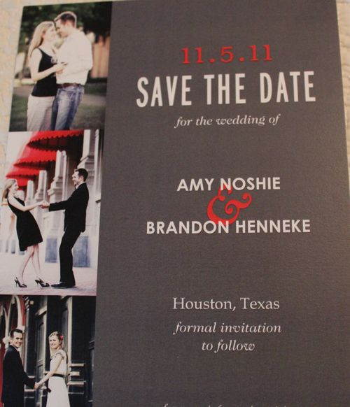 Save the Date for Brandon and Amy 004