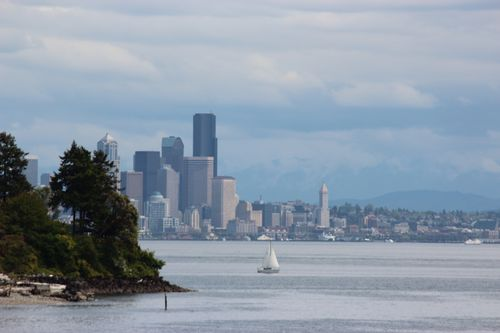 Seattle May 30, 2011 009