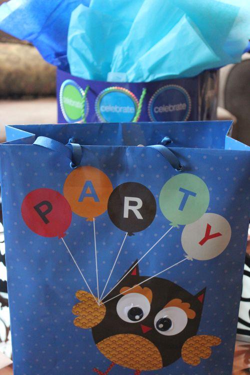 Elliott's 22nd birthday party Aug 2011 036