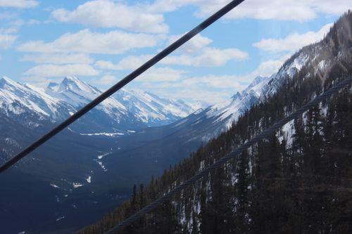 Banff Canada May 1, 2011 159
