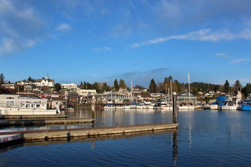 Downtown Poulsbo 2011 018