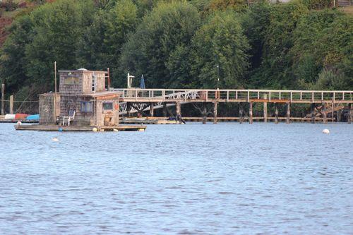 Harbor Public House and Bainbridge Island 145