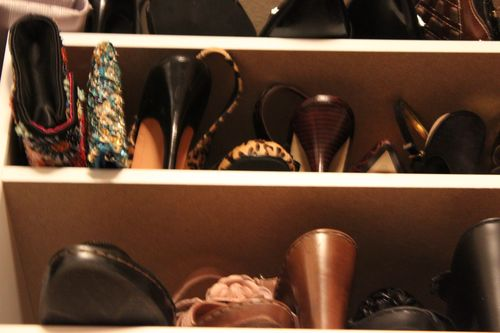 Cleaning out my closet for blog 009
