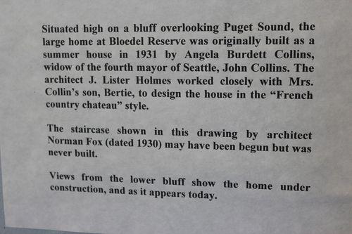Blodel Reserve-1 295