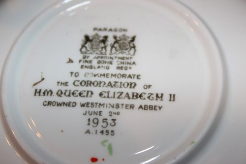 Royal China 035
