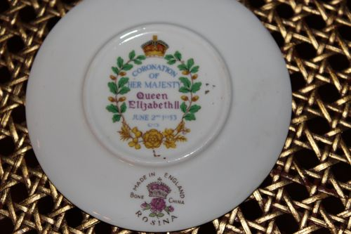 Royal China 013