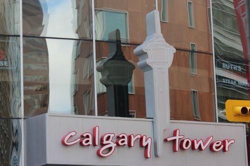 Calgary and the Royal Wedding of Prince William and Kate 259