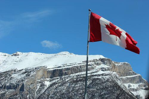 Banff Canada May 1, 2011 066