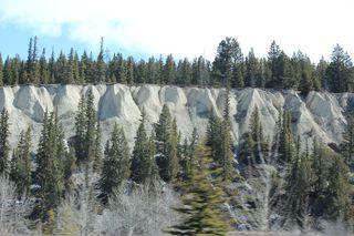 Banff Canada May 1, 2011 082