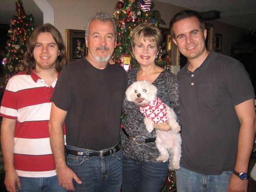 Photos Dec. through March 2010 135