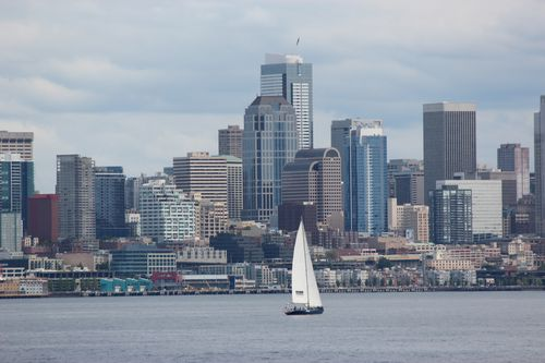 Seattle May 30, 2011 034