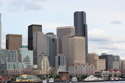 Seattle May 30, 2011 074