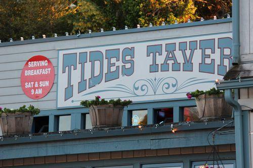 Tides Tavern June 2011 028