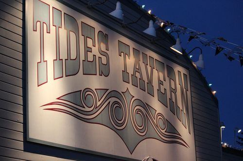 Tides Tavern June 2011 094