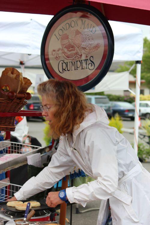 Poulsbo Farmers Market 056
