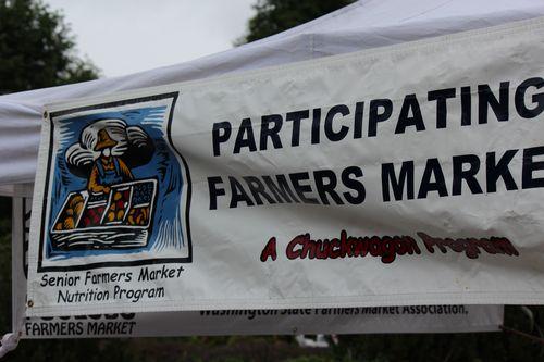 Poulsbo Farmers Market 175
