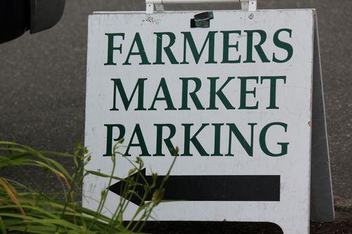 Poulsbo Farmers Market 177