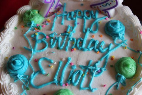Elliott's 22nd birthday party Aug 2011 044