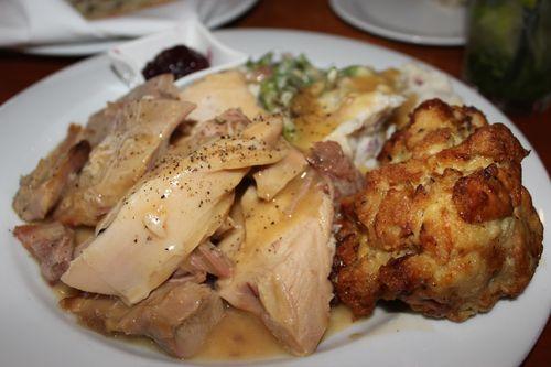 Thanksgiving at Alderbrook Nov. 2011 025