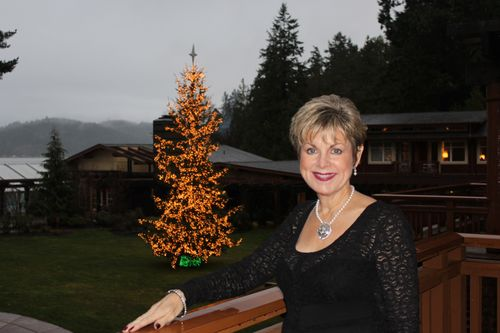 Thanksgiving at Alderbrook Nov. 2011 171