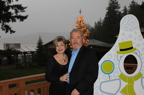 Thanksgiving at Alderbrook Nov. 2011 192