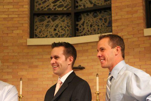 Amy and Brandon's wedding 233