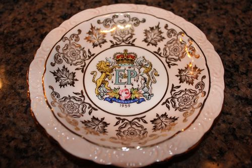 Royal China 048