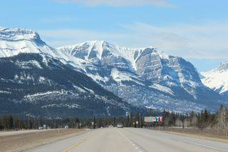 Banff Canada May 1, 2011 029