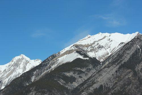 Banff Canada May 1, 2011 049