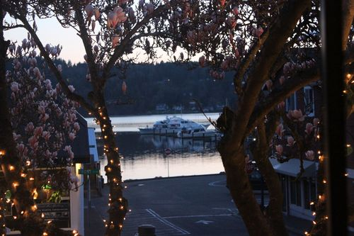 Downtown Poulsbo 2011 074