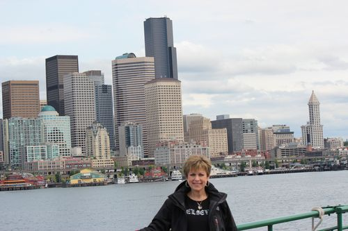 Seattle May 30, 2011 070