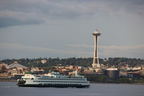 Seattle May 30, 2011 524