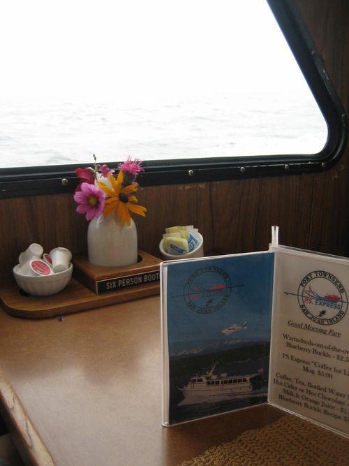 Ashley and Brenna's visit 09 San Juan Islands Friday Harbor 026