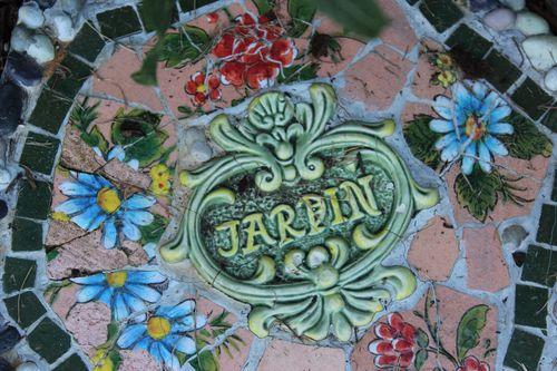 My Garden 022